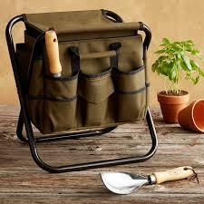 gardener s tool seat 1 thumbnail