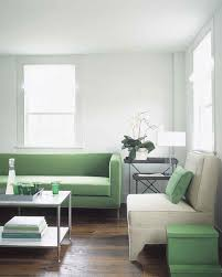 paint colors for living room green. paint colors for living room green s