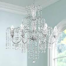 crystal chandelier cleaner brilliante