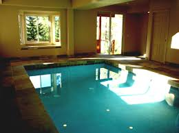 delightful designs ideas indoor pool. Splendid Vacation Home South Lake Tahoe With Indoor Pool And Spa Delightful Designs Ideas W