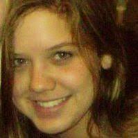 Katy McGill (khm901) - Profile | Pinterest