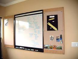 Whiteboard for home office Thehathorlegacy Whiteboard For Home Office Breathtaking Another Essential Feature Of The Home Office Is The Whiteboard Minimalist Whiteboard For Home Office Amazoncom Whiteboard For Home Office Home Office Make Over The Whiteboard Wall