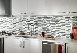 Installing Backsplash Tile In Kitchen How To Install Tile Sheets Custom How To Install Backsplash Tile Sheets Painting