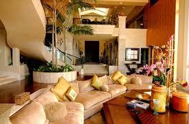 Know Your Feng Shui Basics Feng Shui 101  Open Spaces Feng ShuiFeng Shui In Your Home