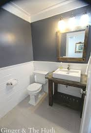 1000 ideas about pottery barn bathroom on pinterest barn bathroom apothecary bathroom and bathroom shelving unit awesome pottery barn bathroom vanity decor