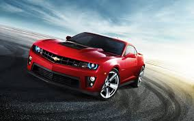 Camaro Car Wallpaper Http Hdcarwallfx Com Camaro Car Wallpaper