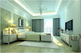 Teenager Bedroom Designs Gorgeous Decor House Artofcreteme