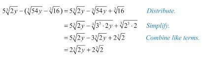 Elementary Algebra v1.0 | FlatWorld