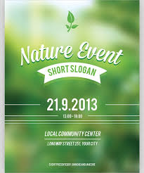 Template For Event Flyer 34 Event Flyer Template Word Psd Ai Eps Free Premium