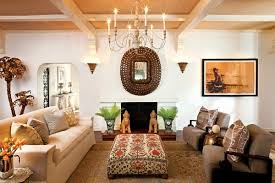 cozy living furniture. more inspirations cozy living furniture r