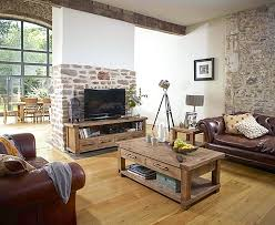 country modern furniture. Country Living Room Furniture Also Modern