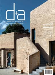 Designing A Town D D Magazine Design And Architecture