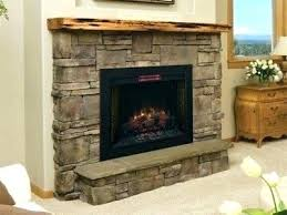 napoleon gas inserts napoleon fireplace insert infrared inserts loading zoom classic flame electric insert with infrared