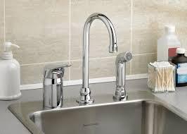 Kitchen Faucets For Delta Kitchen Faucet Sprayer Replacement Cheap Delta Kitchen