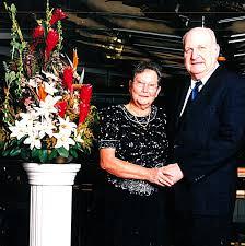 Bernard Horowitz Obituary - North Lauderdale, FL