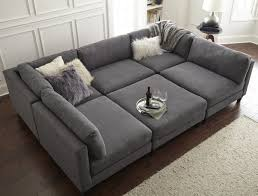 convertible sectional sofa bed. Plain Bed Sectional Sofa Bed Sleep Sofas For Small Spaces Leather With  Sleeper Best Interior Throughout Convertible Sectional Sofa Bed S