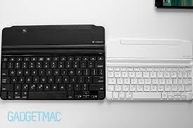 Logitech, fOLD-UP keyboard FOR, iPAD 2 user manaul Pdf Download Type Keyboard - Näppäimistöt ja kynät