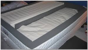 Bedding Beautiful King Size Sleep Number Bed Parts 700x395