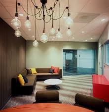 great office interiors. Modern-office-interiors Great Office Interiors O