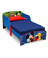 bedroom furniture set for kids disney cars toddler bed table chairs storage toy