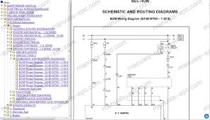 chevrolet kalos wiring diagram chevrolet wiring diagrams online chevrolet aveo service manual