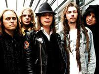 8 Best [music]the hellacopters images | Music, Rock and roll, Rock ...