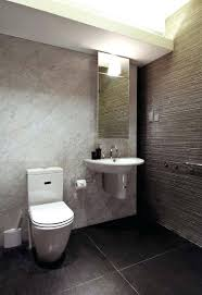 office bathroom design. Glamorous Office Bathroom Design Simple Building D