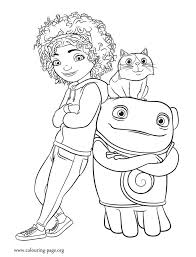 Small Picture Disney Movies Coloring Pages exprimartdesigncom