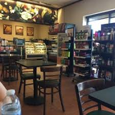 Barnes & Noble Booksellers 10 s & 12 Reviews Bookstores