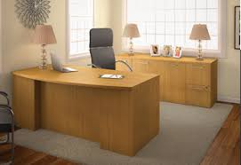 commercial office bush home office furniture