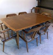 used round dining table large size of dining round dining table for 8 solid wood dining used round dining table