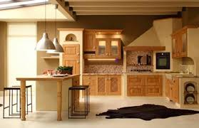 Italian Kitchen Wall Decor Interior Rustic Kitchen Furniture Of Tuscan Kitchen Ideas With