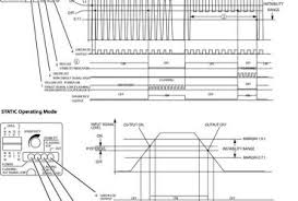 whelen edge 9000 wiring diagram wiring diagram and hernes whelen control box wiring diagram nilza
