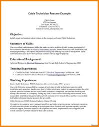 Pharmacy Technician Resume Sample Pharmacy Technician Resume Sample Lovely Pleasant Nail Tech 32