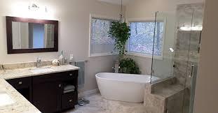 bathroom remodeling raleigh nc. master bath renovation bathroom remodeling raleigh nc m