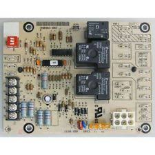 lennox surelight control board. lennox armstrong ducane furnace fan control board r45692-001 45692-001 r45692001 surelight o