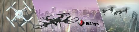 Квадрокоптеры <b>WLToys</b> - купить в Санкт-Петербурге в интернет ...