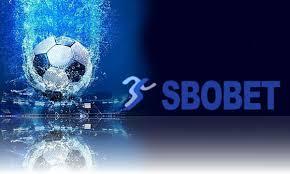 Judi bola terlaris – Agen SBOBET, Daftar SBOBET, Agen Judi Bola terpercaya  di Indonesia