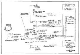 1960 dodge d100 wiring diagram wiring diagram website car 1960 dodge d100 wiring diagram wiring diagram website