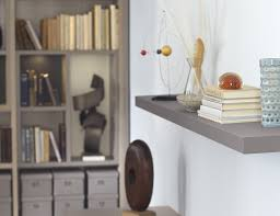 get shelving and countertops from california closets closet