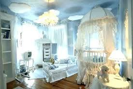 baby nursery lamp light shade modern interior design marvelous bedroom shades ceiling lights lighting kids lamps baby nursery lamp