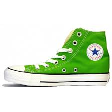 converse shoes green. converse ss12 boys / girls green hi pumps. \u2039 shoes d