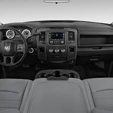 dodge ram 2016 interior. 2016 ram 1500 tradesman dodge interior s