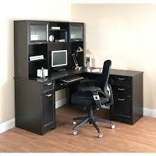 desk for office. Officemax Desk For Office