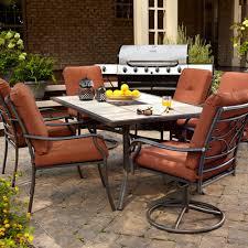 Patio & Pergola Patio Furniture Miami Satisfying Affordable
