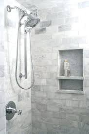 shower wall panels that look like tile shower shower wall panels that look like tile tile
