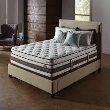 mattress in a box sam s club. $1774 ISeries Profiles Honoree Super Pillowtop Mattress Set - Queen Sam\u0027s Club In A Box Sam S