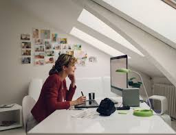 Finding At Home Transcription Jobs List Of Companies