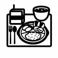 学校給食探検隊滋賀の郷土料理を調理して試食給食の調理場を見学し