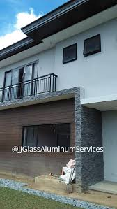 sliding windows finish jj glass